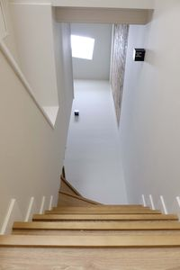 Photo for Apartaments Adame, Sabadell