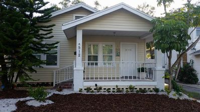 Photo for Beautiful house just 10 minutes away from Main Clearwater Beach Pier and more