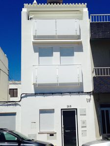Photo for 1BR House Vacation Rental in Alvor