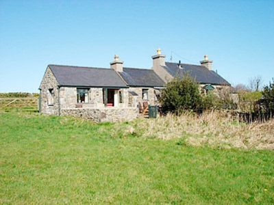 Photo for 2 bedroom property in Holyhead and Trearddur Bay.