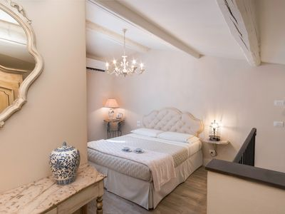 Photo for PUCCINI LUXURY SUITE ANGEL guest house