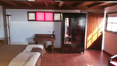 Photo for HOLIDAY HOME 4 CORNERS TENDERETE