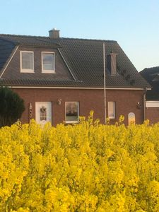 Photo for Holiday home for 8 guests with 130m² in Fehmarn OT Westerbergen (94613)