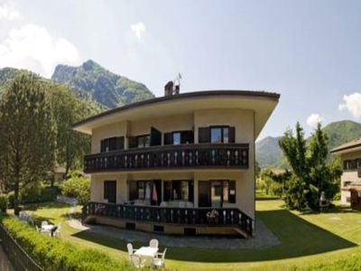 Photo for Apartment Residence Ledro D