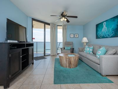 Photo for 2BR @ Phoenix III - Stay Longer SAVE MORE - This won't last long!