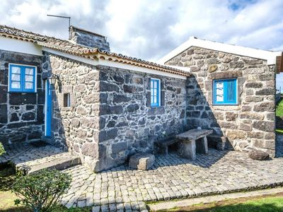 Photo for holiday home, Lomba da Fazenda  in São Miguel - 4 persons, 2 bedrooms