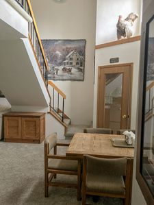Photo for Happy Trails 1 - Hidden Valley/Seven Springs 3 bdrm