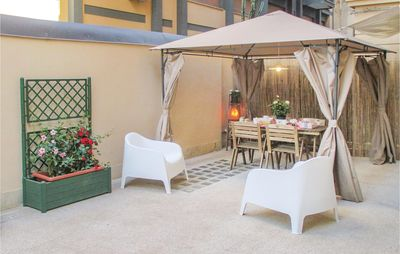 Photo for 2 bedroom accommodation in Palermo (PA)