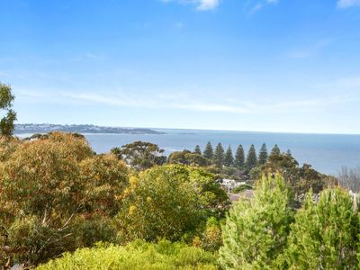 Photo for Bliss @ Victor - Panoramic Sea Views Towards Port Elliot in a Quiet and Private Setting