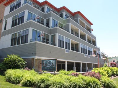 Photo for Best Location - 2BD Waterfront #6 (1 Nt Min - Instant Reserve - CheckIn Anytime)