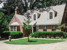 3BR House Vacation Rental in Tupelo, Mississippi