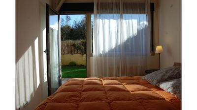 Photo for Mujiketxe Apartment in Llanes VUT-625-AS