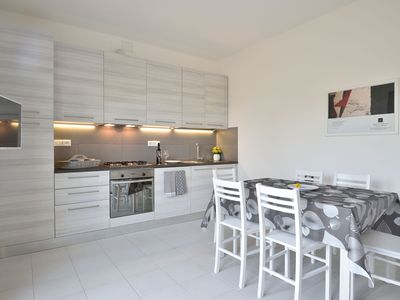 Photo for 2BR Apartment Vacation Rental in Lotzorai