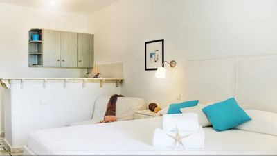 Photo for Double room 2 people (5)