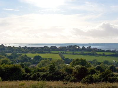 View of Tralee Bay
