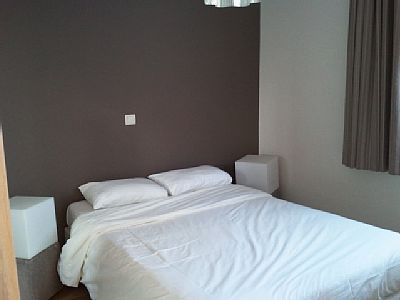 """Photo for Apartment 2 bedrooms + 1 sofa bed 2/6 pers near Lake Annecy """"monthly"""""""