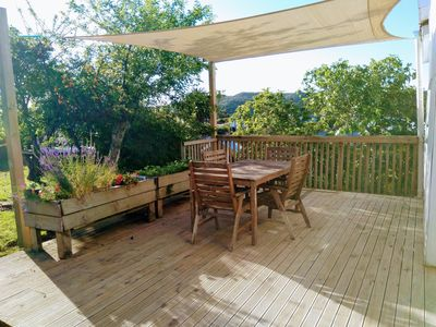 Photo for 4BR House Vacation Rental in Raglan