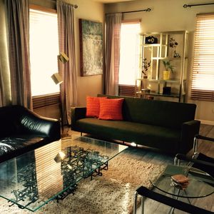 Photo for Beautiful Downtown Sonoma/Napa Valley Artist's Loft