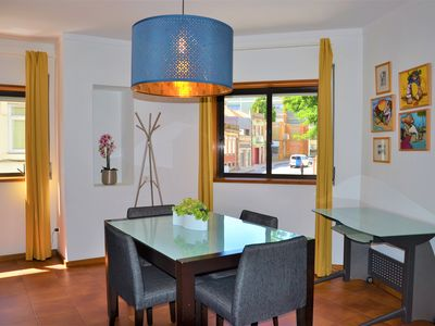 Photo for BVapartments Cedofeita