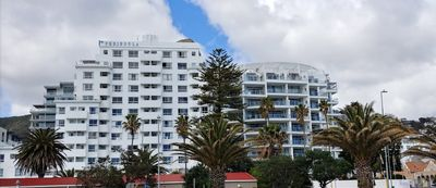 Photo for Easter Week - Peninsula Resort on the Beach - Sleeps 6