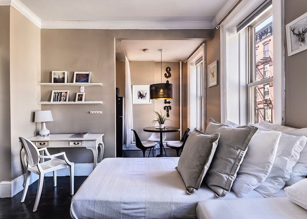 Manhattan Apartments Rented For Tourist Experience Best Interior Design Nyc Apartment Mysuites Nyc - Chic U0026 Stylish - Best Of West Village Nyc