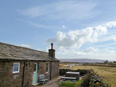 Photo for 1 bedroom accommodation in North Stainmore, Kirkby Stephen