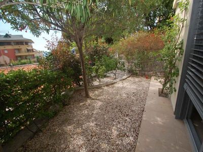 Photo for Apartment Menton, 1 bedroom, 3 persons