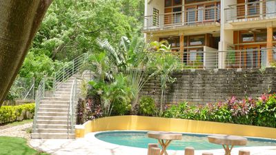 Photo for House Vacation Rental in San Juan del Sur