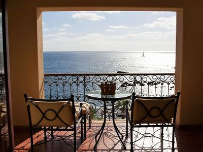 Photo for Rated for the best value in Cabo San Lucas!! 2BR 8P