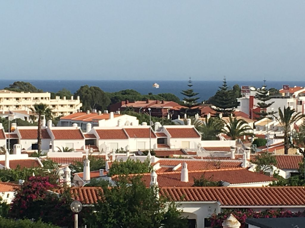 Quiet sea view apartment with shared pool close to the beach restaurants   bars 7f06eba744