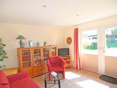 Photo for Apartment / app. for 2 guests with 40m² in Westerland (22469)