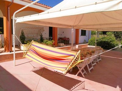Photo for Charming cottage in the heart of Salento