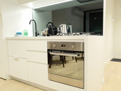 Photo for Spacious 2 Bedroom at Level 53