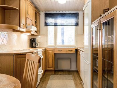 Photo for 2BR House Vacation Rental in Kalajoki