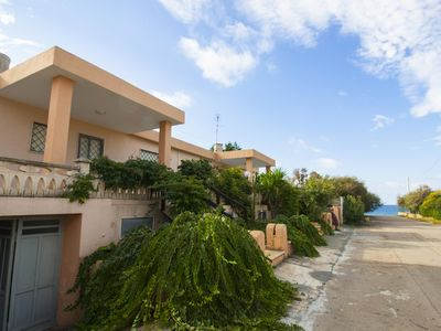Photo for Holiday Home Near the Sea