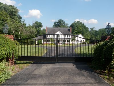 Photo for Kentucky Derby Rental Home