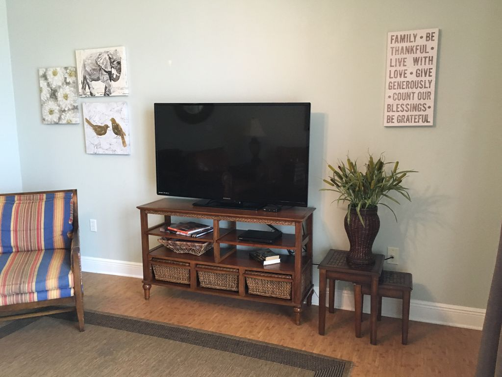 Large 55 Tv In Living Room Fall Specials Bnb Daily