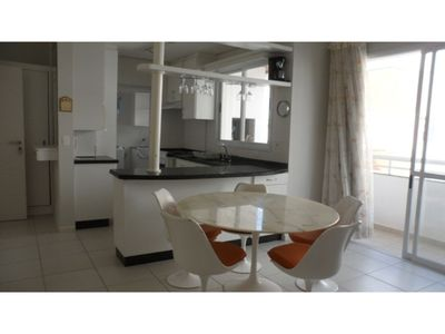 Photo for AL079 | APARTMENT 2 bedroom (s) - ENGLISH