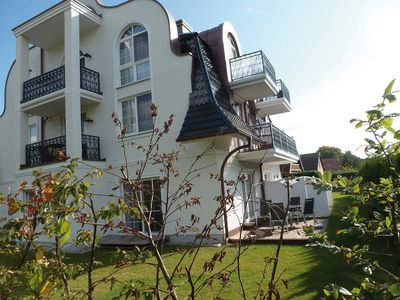 Photo for Apartment / app. for 4 guests with 48m² in Zingst (22605)