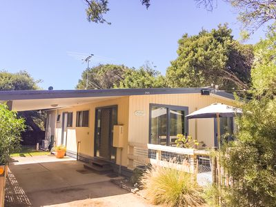 Photo for Beachwalk Cottage SORRENTO / BLAIRGOWRIE