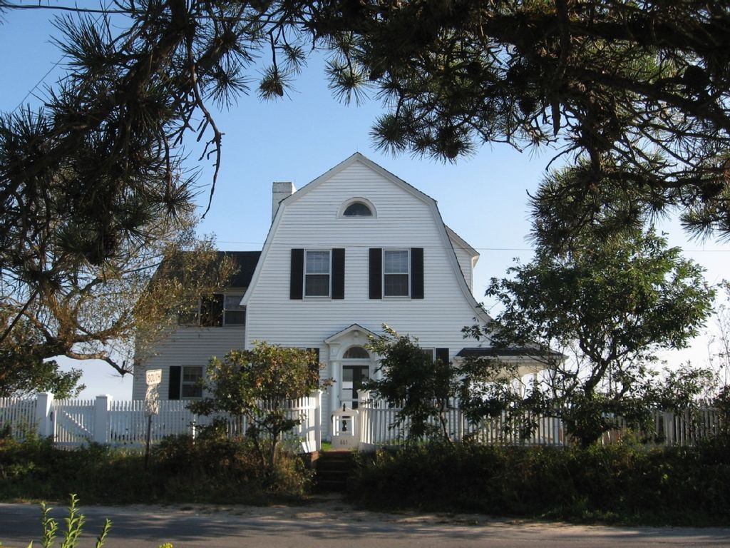 The Most Famous House in Provincetown... - HomeAway Provincetown
