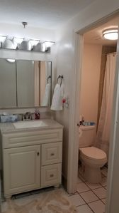 Photo for Daytona Beach Club Apartment 517