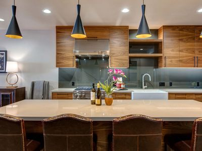 Photo for Luxury Brownstone Living at Abode at Morning Ray