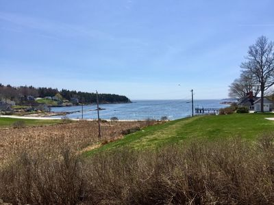 Photo for 3BR House Vacation Rental in Harpswell, Maine