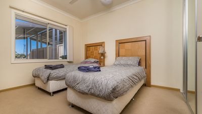 Photo for Seafront 49, Jurien Bay