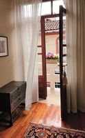 Photo for 3BR House Vacation Rental in Cuenca