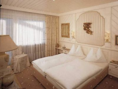 Photo for Double room Breitstein - Hotel Moisl-Wellnesshotel in Abtenau-Lammertal