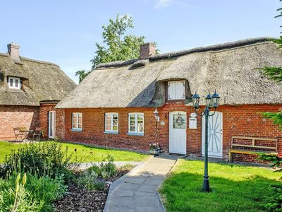 Photo for Semi-detached house Posthus, Behrendorf  in Nordfriesland - 4 persons, 1 bedroom