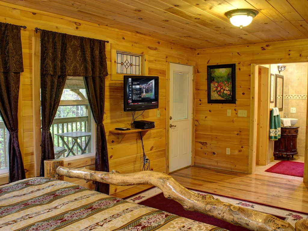 lodging georgia vacation ga cabin mountains helen in log pet cabins friendly rentals s north luxury