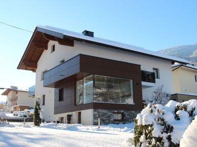 Photo for Apartment Rosi und Oliver  in Kaltenbach, Zillertal - 5 persons, 2 bedrooms